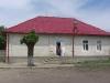 Şcoala Galiciuica